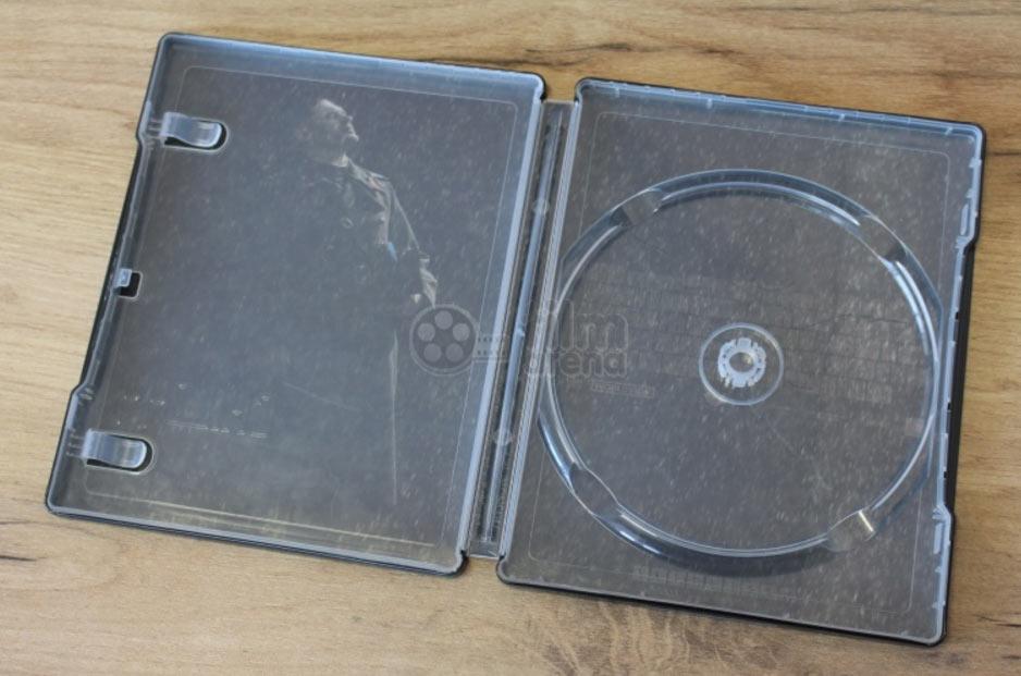 Child-44-steelbook-6