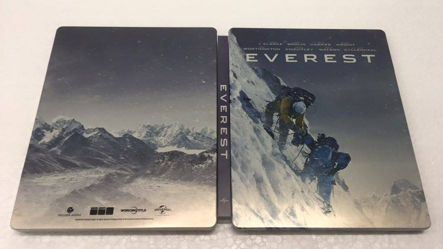 Everest steelbook2