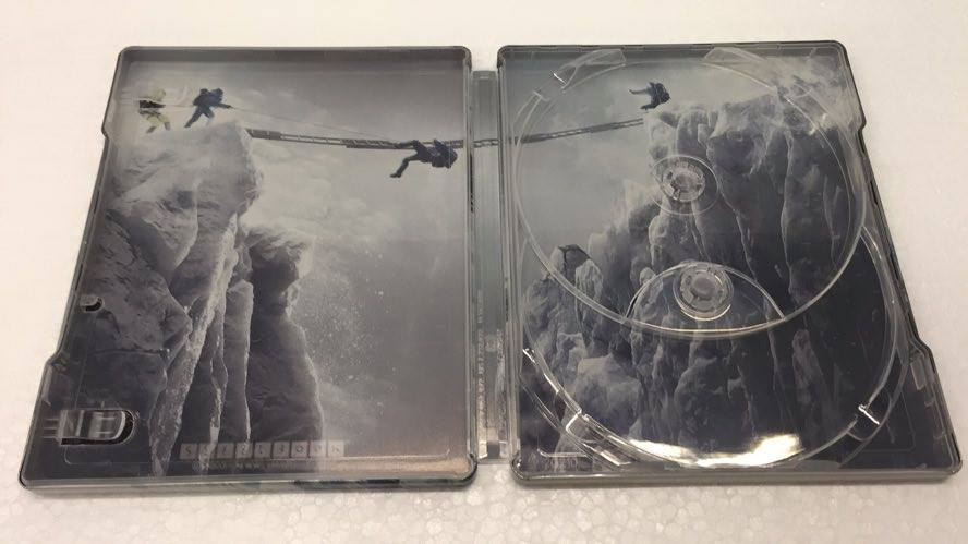 Everest steelbook3