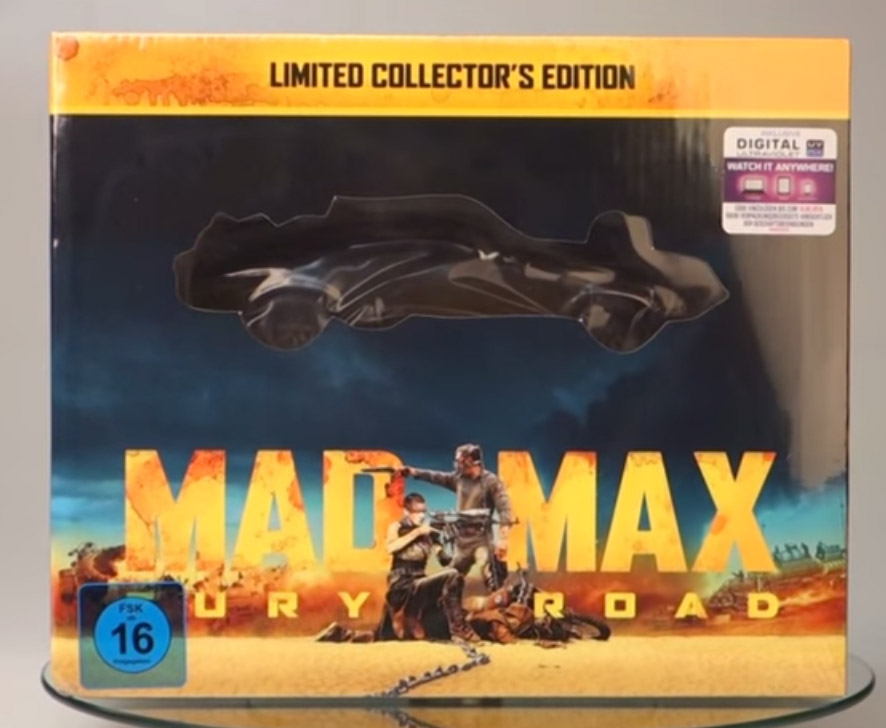 http://steelbookpro.fr/wp-content/uploads/2015/09/Fury-Road-collector.jpg