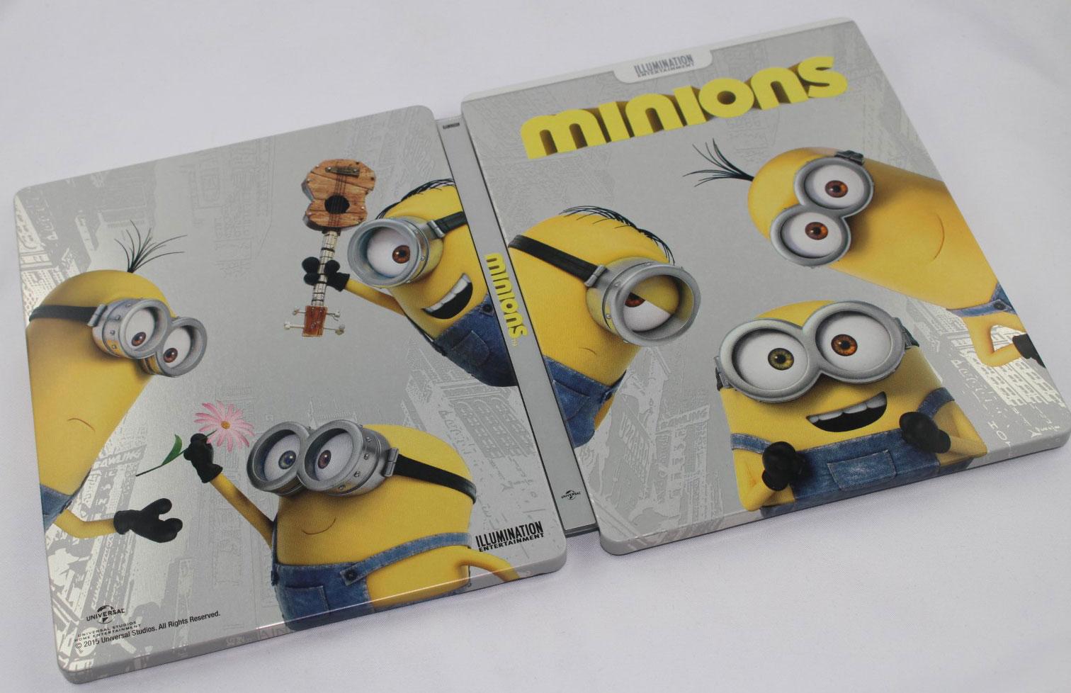 Minions_steelbook-DE