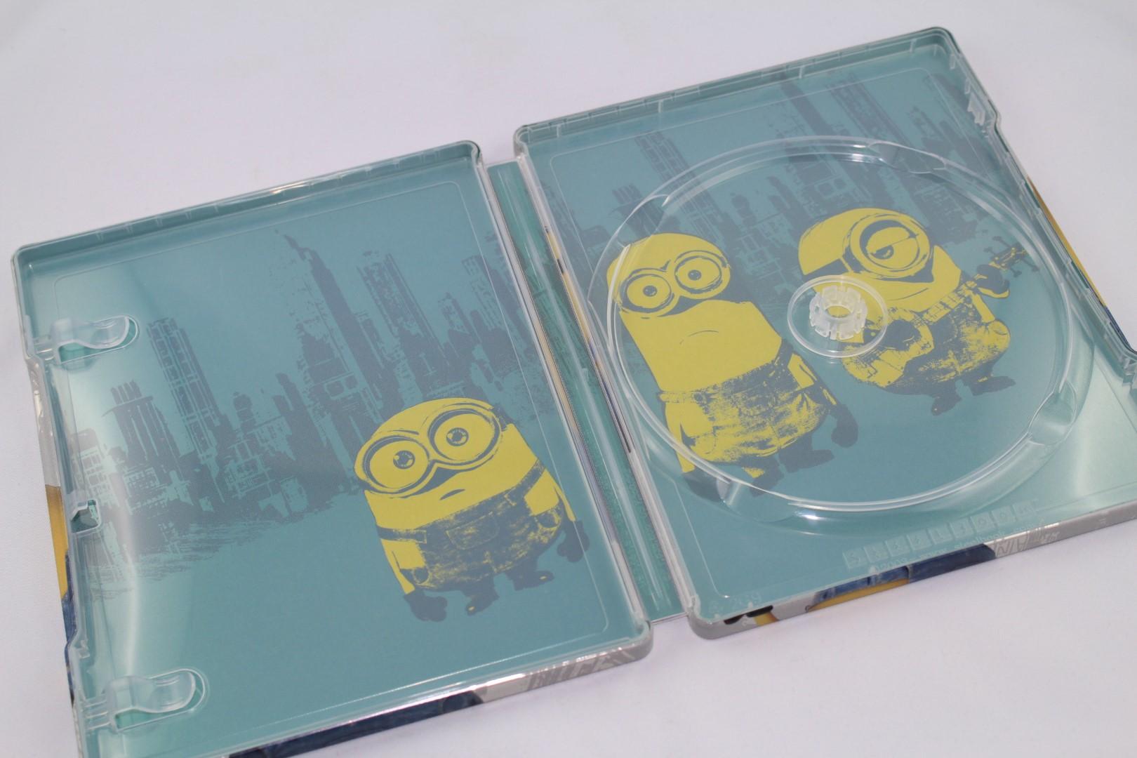 Minions_steelbook DE2
