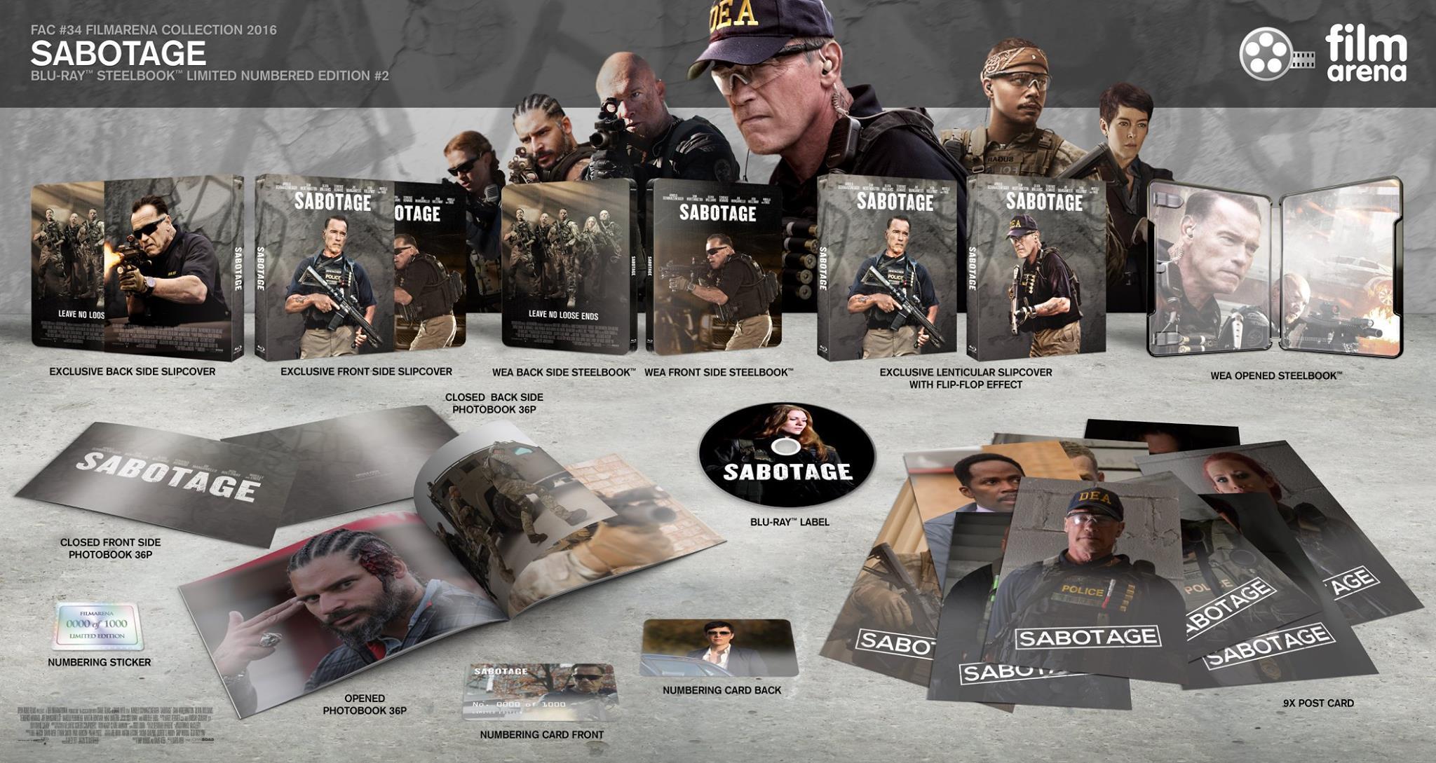Sabotage_steelbook2
