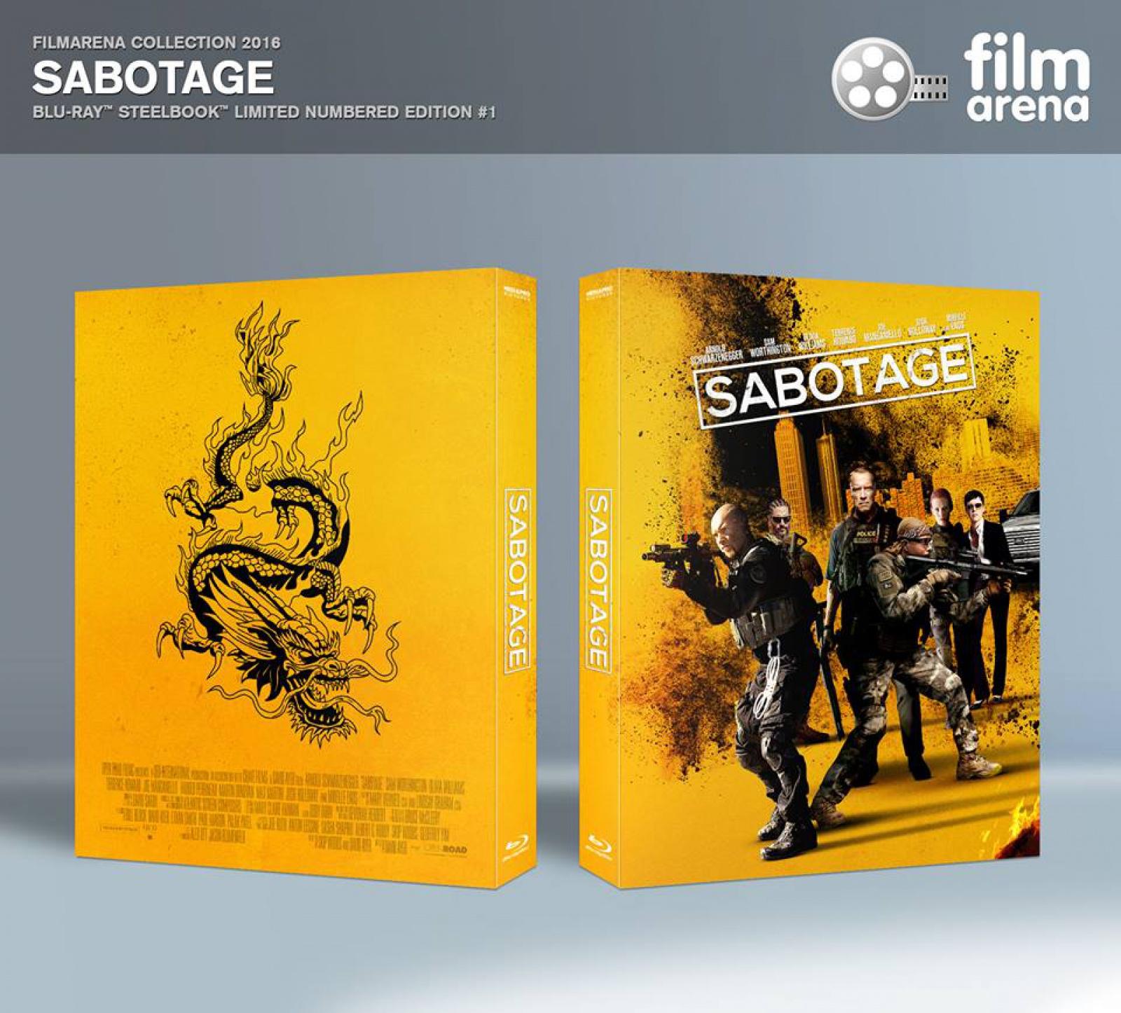 Sabotage_steelbook4