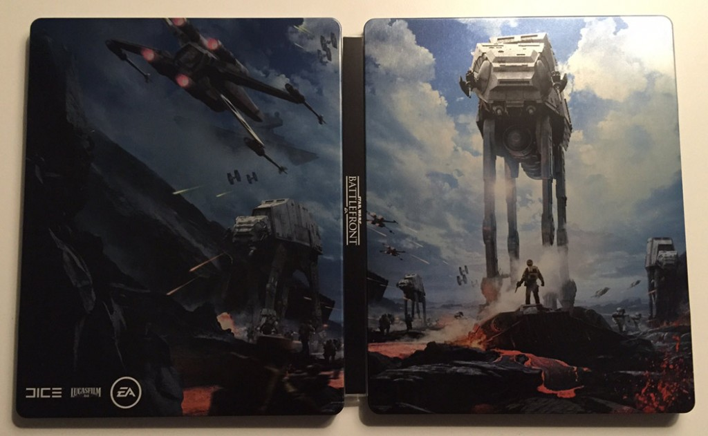 Star-Wars-Battlefront-steelbook1