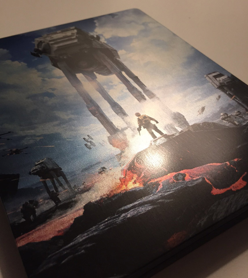 Star-Wars-Battlefront-steelbook3
