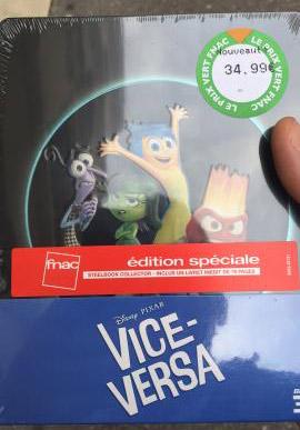 Vice-versa-steelbook-1