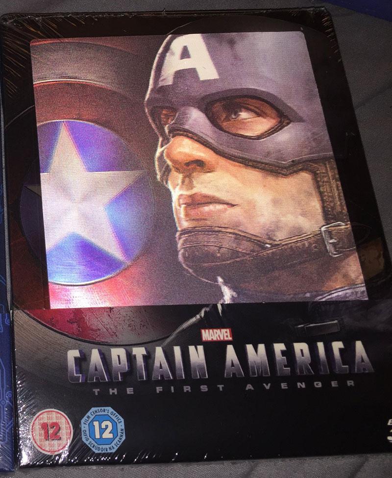 captain-america-steelbook-zavvi