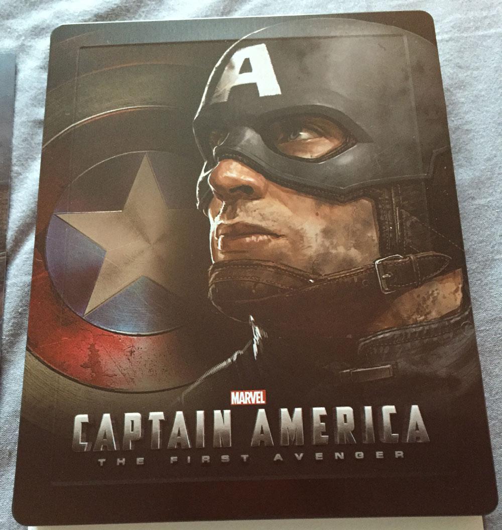 captain america steelbook zavvi2