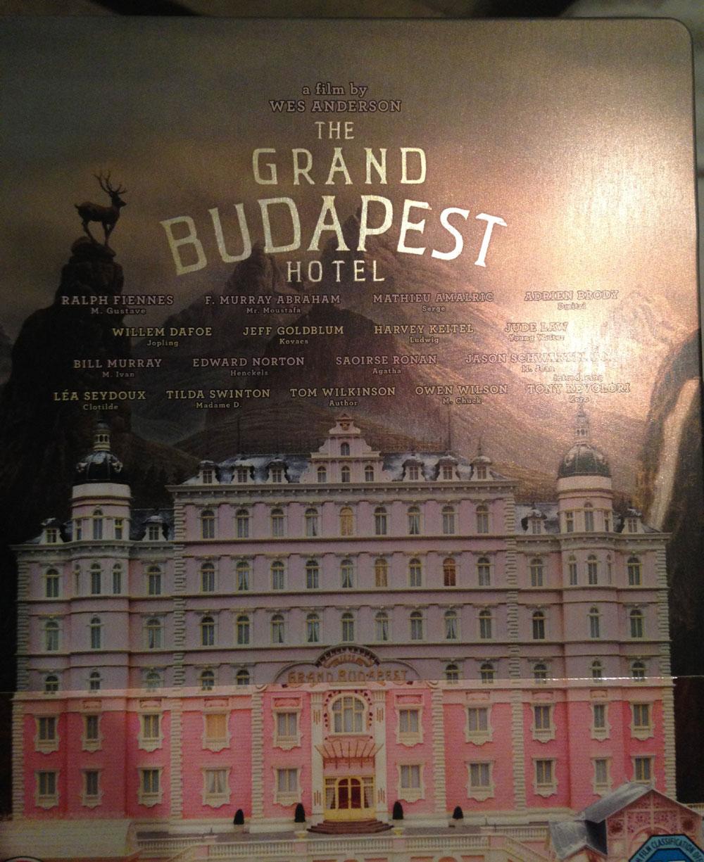 grand-budapest-hotel-steelb