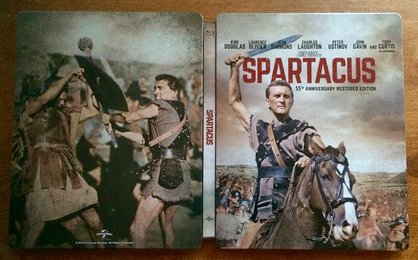 spartacus-steelbook2