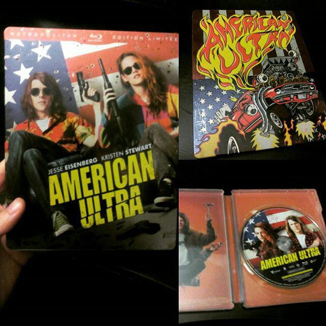 American-Ultra-steelbook