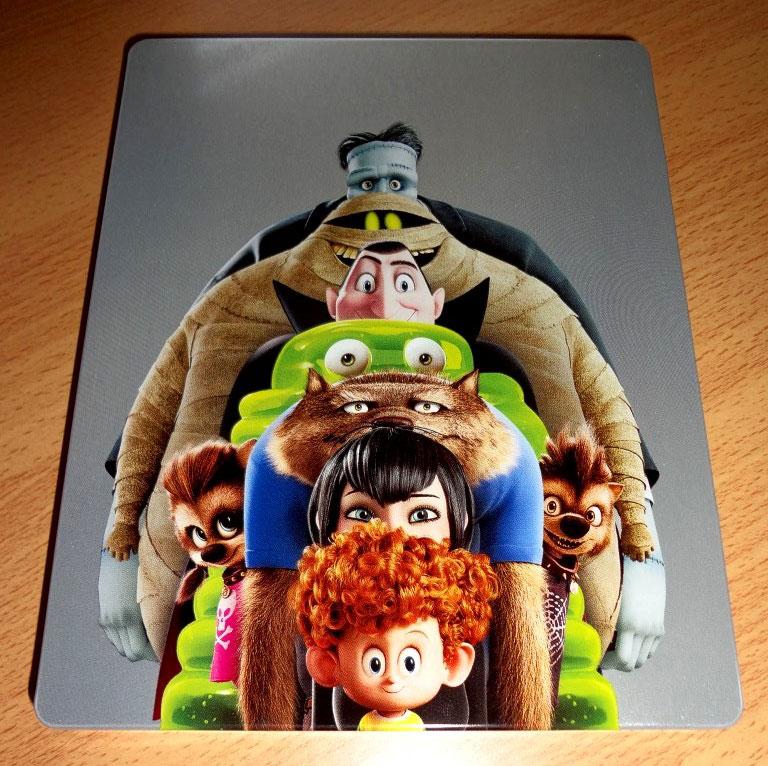 Hotel-Transylvania 2-steelbook a