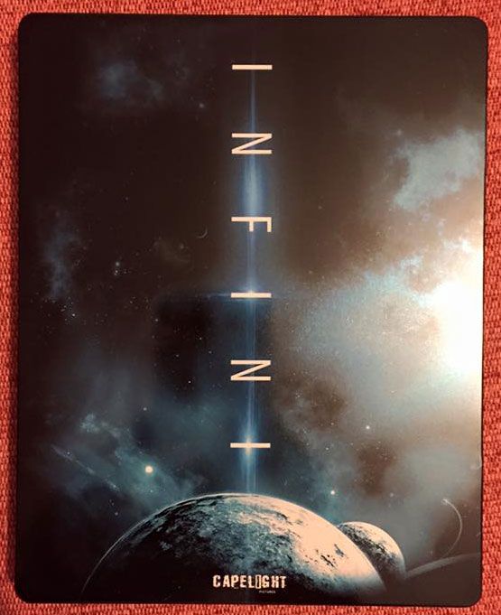 Infini-steelbook-1