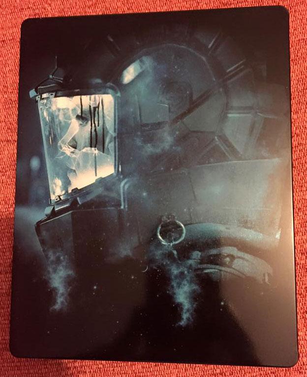 Infini-steelbook-2