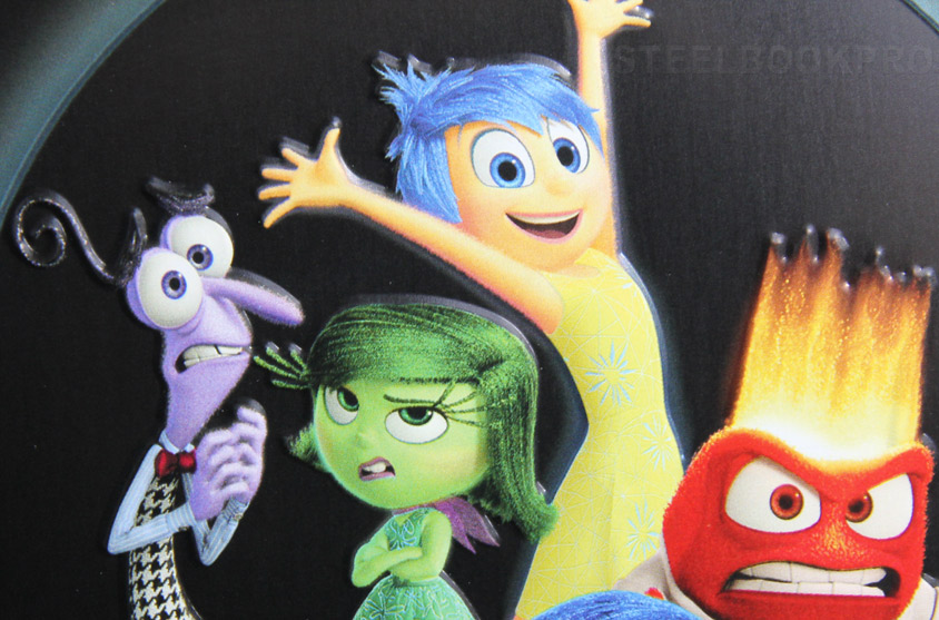 Inside-Out-steelbook-4