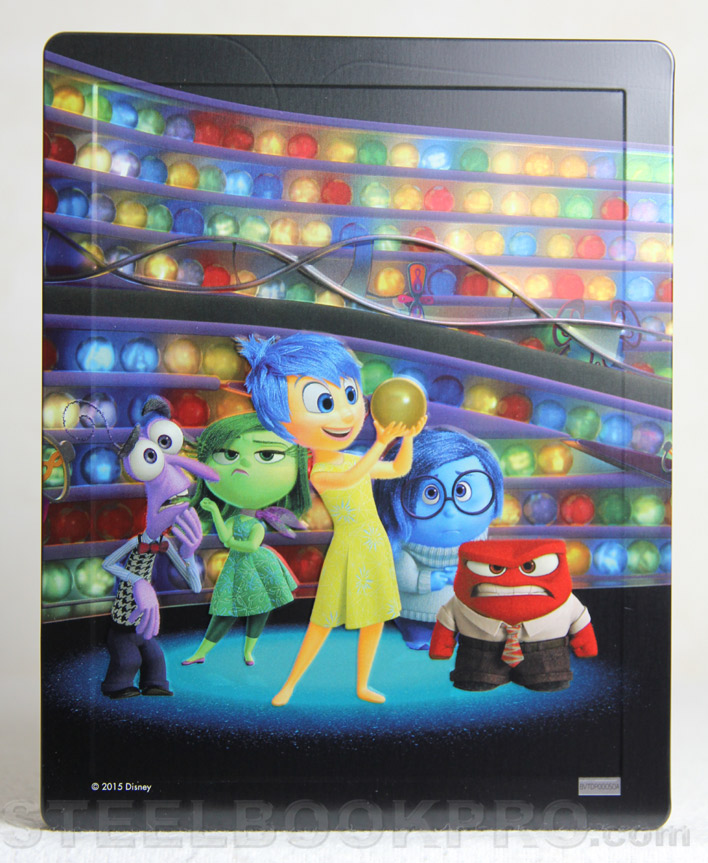 Inside-Out-steelbook-5