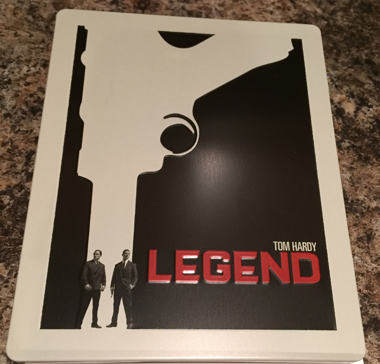 Legend-steelbook-1