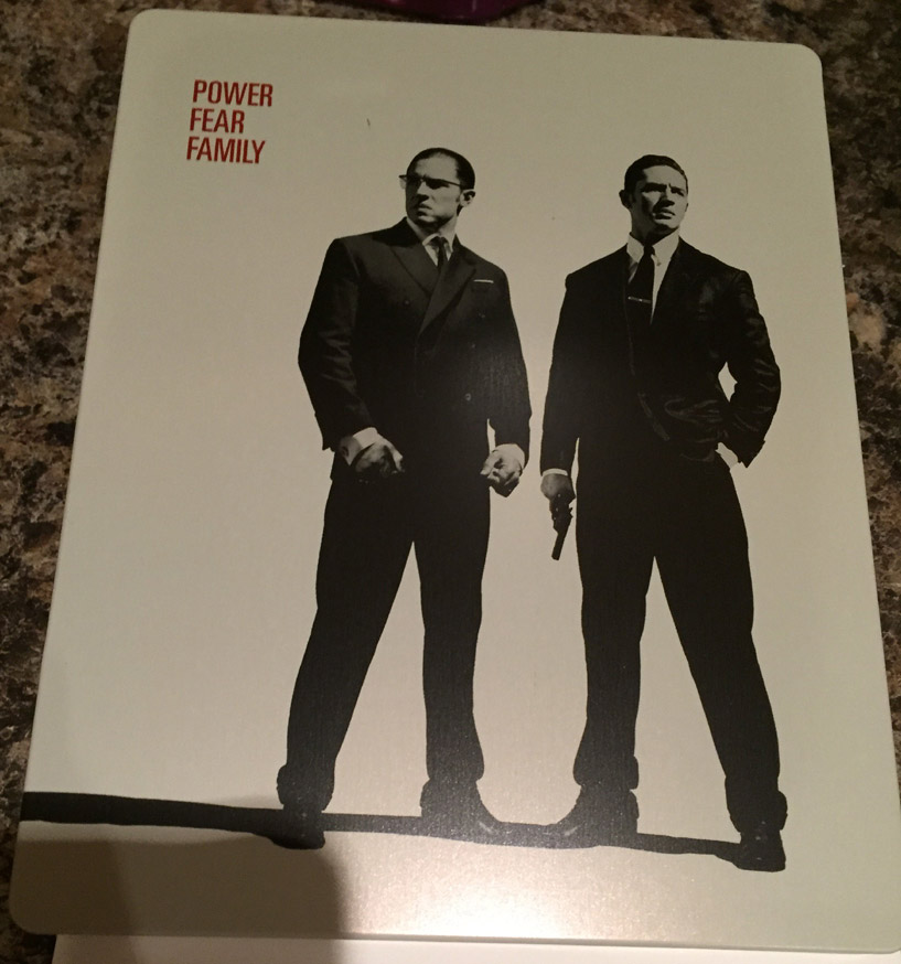 Legend-steelbook-2