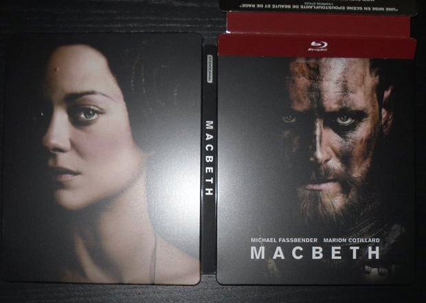 Macbeth-steelbook-4