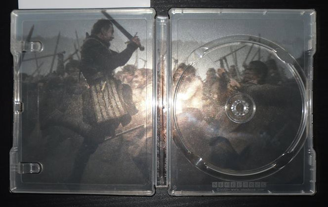 Macbeth-steelbook-1