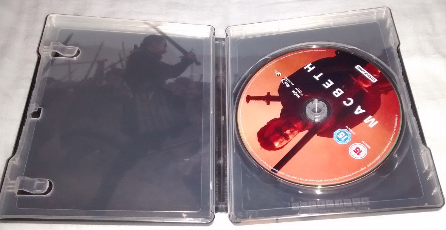 Macbeth-steelbook-3