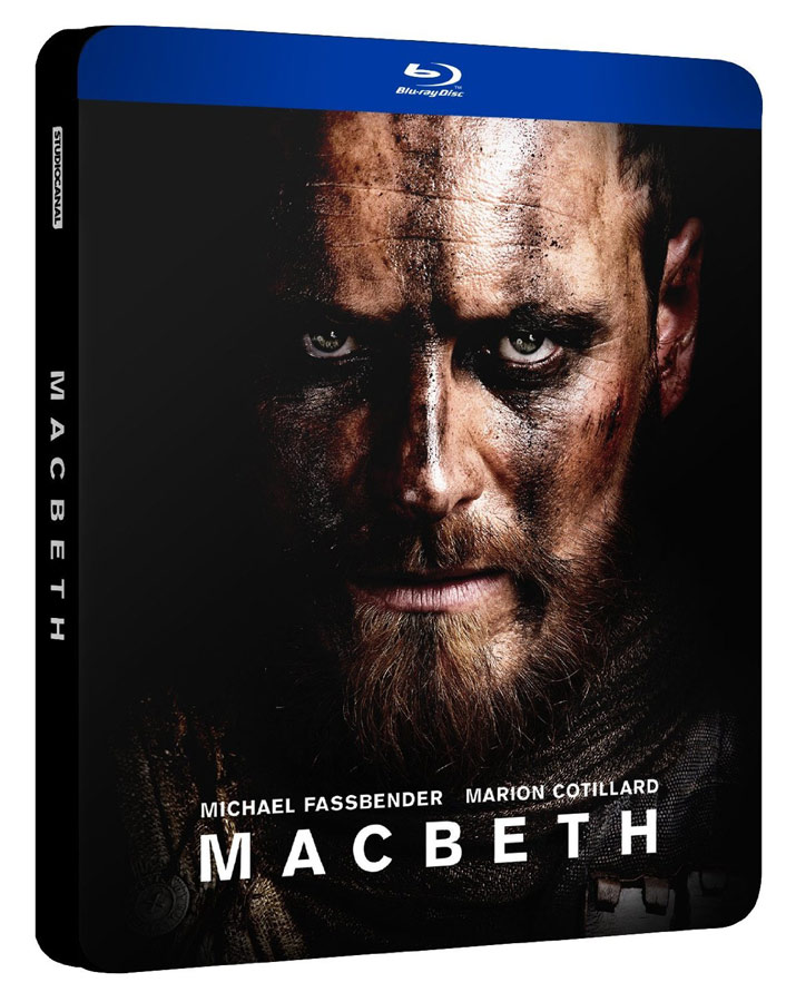 Macbeth-steelbook-FR