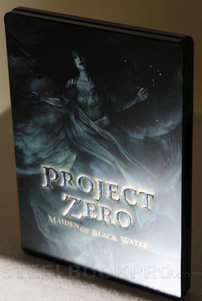 Project-Zero-WiiU-steelbook-2