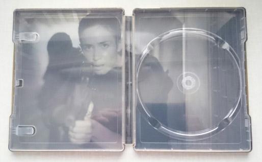 Sicario-steelbook-DE-2