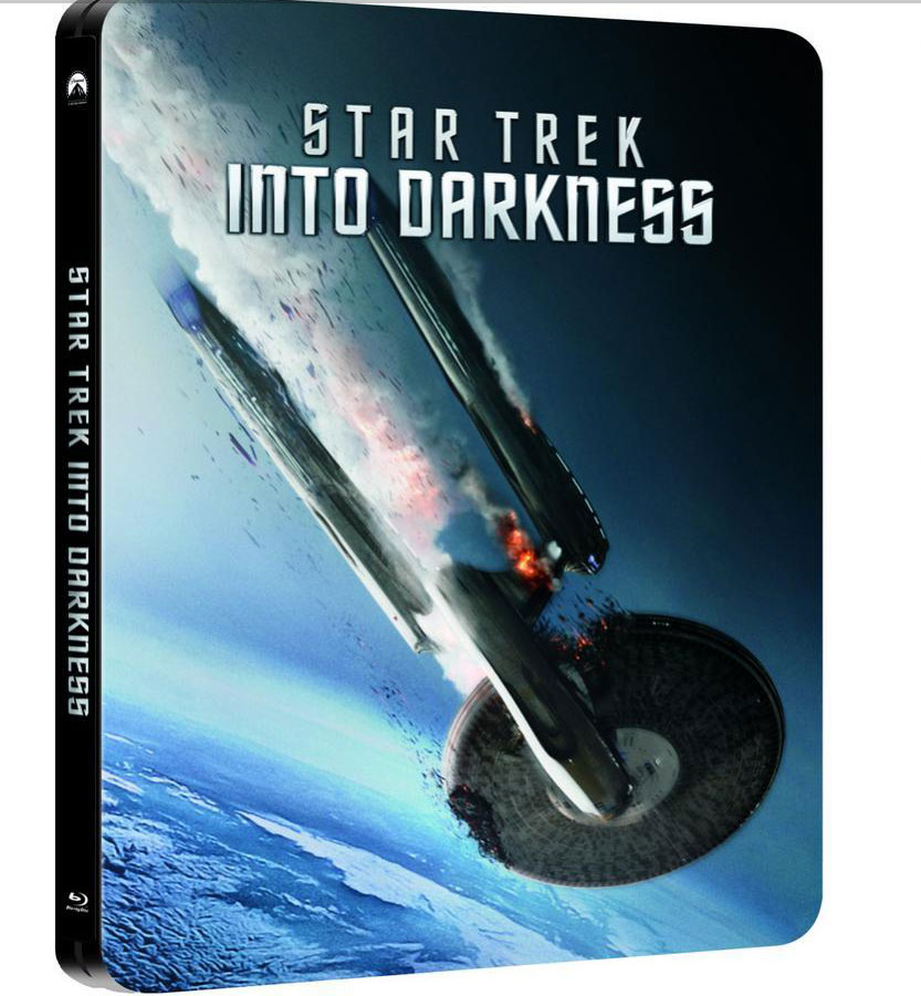 Star-Trek-Into-Darkness-ES-