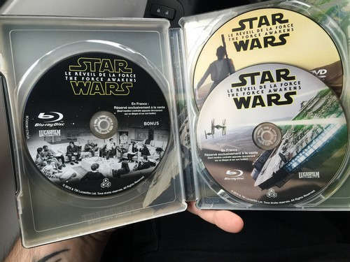 Star Wars Le réveil de la force steelbook fr 3