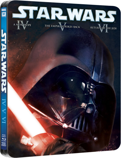 Star-Wars-trilogie-steelbook
