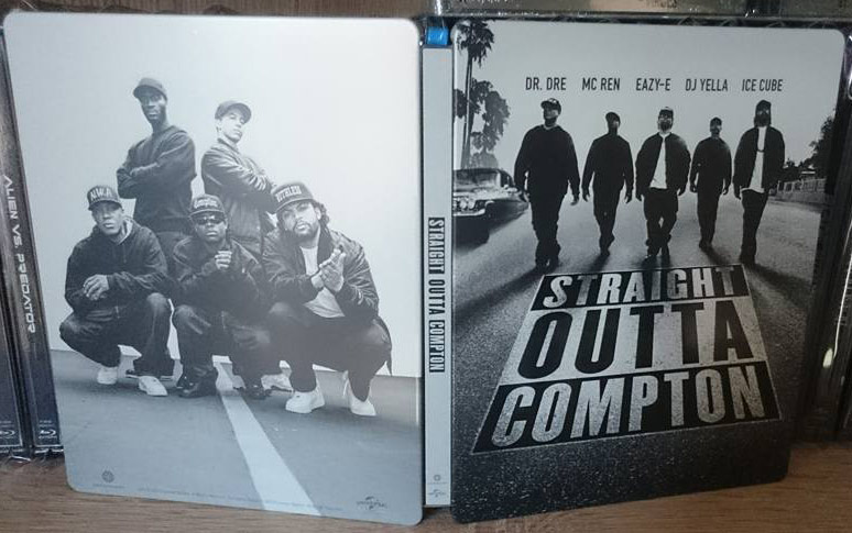 Straight-Outta-Compton-steelbook 2