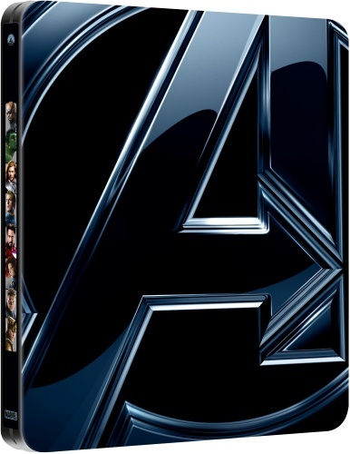 the_avengers_steelbook_blu_ray
