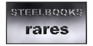Bannière-steelbook-rares