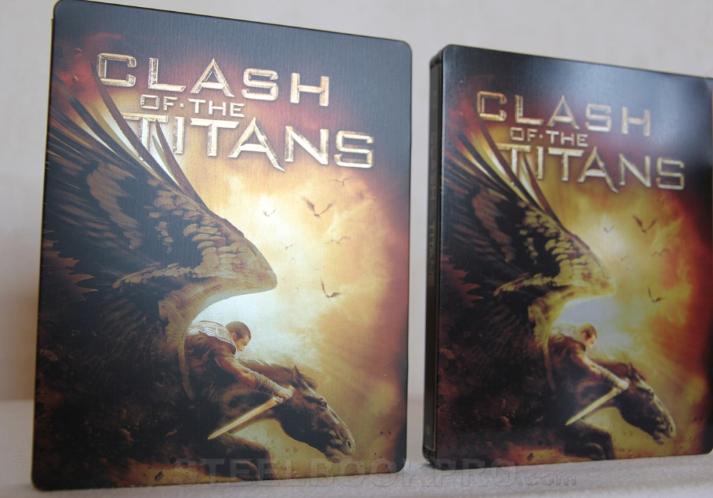 Clash-of-the-Titans-steelbook2