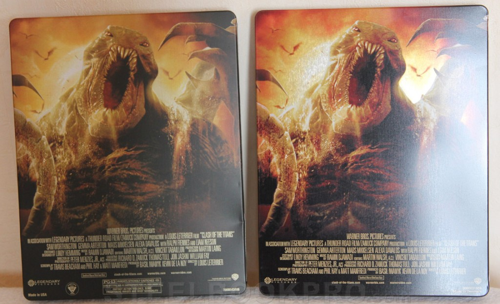 Clash-of-the-Titans-steelbook3
