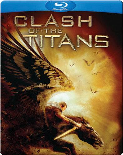 Clash_Titans_Steel
