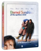 Eternal Sunshine Of The Spotless Mind KimchiDVD