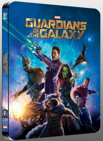 Guardians-of-the-Galaxy--bl
