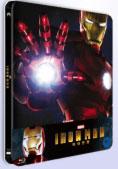 Iron-Man--KimchiDVD