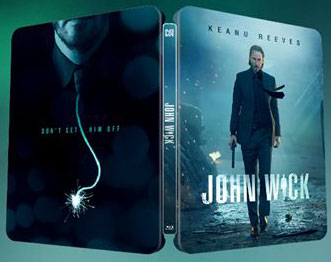 John-Wick-novamedia