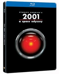 Kubrick-2001-steelbook-odysse-de-espace-space-odyssey