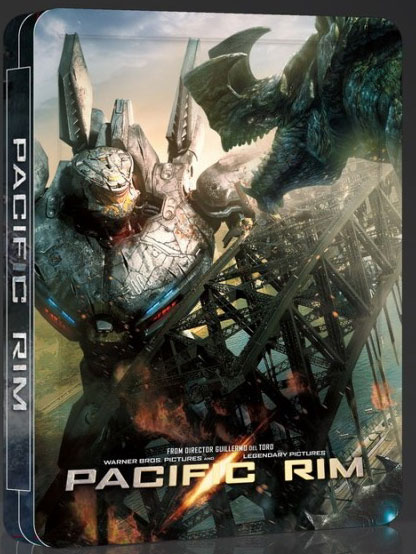 Pacific-Rim-blufans