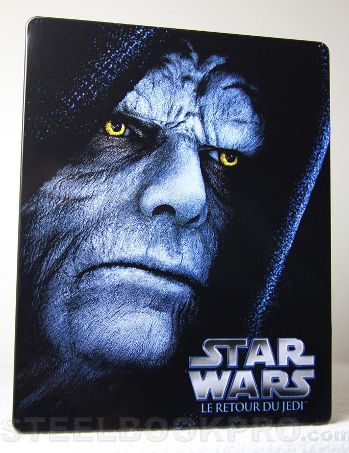 Star Wars-Return-steelbook-2