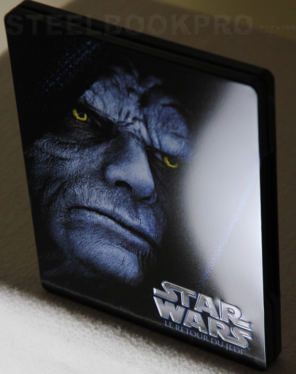 Star Wars-Return-steelbook-3