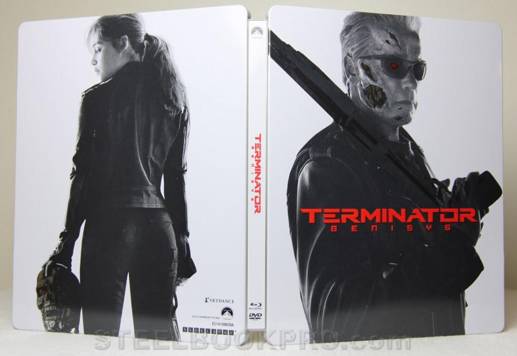 Terminator-Genisys-steelbook1