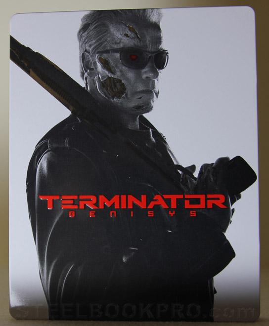 Terminator-Genisys-steelbook2