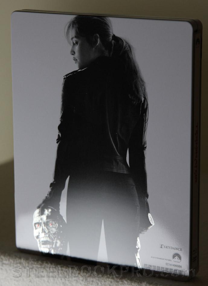 Terminator-Genisys-steelbook7