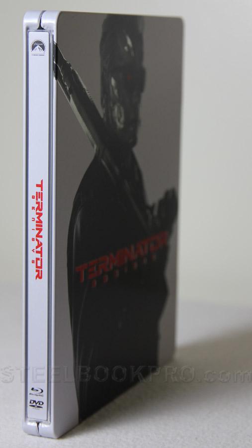 Terminator-Genisys-steelbook8